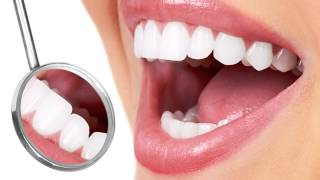 Georgia Invisalign Online - National Cosmetic Dentist Directory